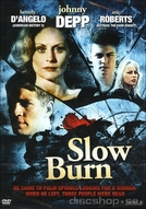 Queimando-se Lentamente (Slow Burn)