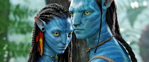 Avatar 2 | Filme não será lançado em 2018