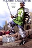 Loucuras na Idade Média (Black Knight)