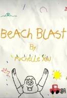 Clarence Shorts: Beach Blast  (Clarence Shorts: Beach Blast )