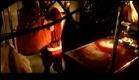The Present (2005) HD
