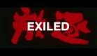 Exiled Trailer
