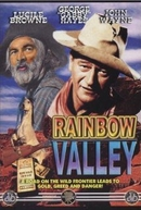 Rainbow Valley (Rainbow Valley)
