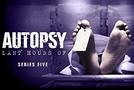 Autópsia de Famosos (5ª Temporada) (Autopsy: The Last Hours of (Season 5))