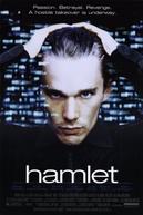 Hamlet - Vingança e Tragédia (Hamlet)