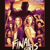 Linguagem Cinéfila: The Final Girls