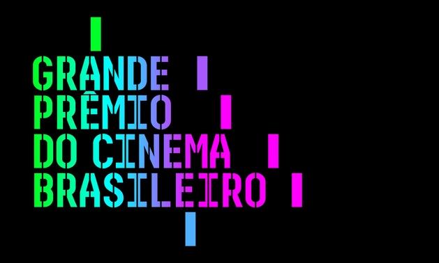 Grande Prêmio do Cinema Brasileiro acontecerá em SP pela primeira vez