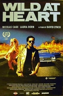 Coração Selvagem (Wild at Heart)