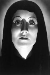 Gloria Holden - Poster / Capa / Cartaz - Oficial 1