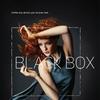 Cartaz e trailer de 'Black Box', nova série da ABC | Temporadas - VEJA.com