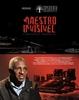 Maestro Invisível - A História do Primeiro DJ