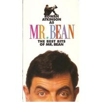 Mr. Bean os Melhores Momentos - Poster / Capa / Cartaz - Oficial 3