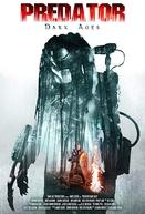 Predador - Idade das Trevas (Predator - Dark Ages)