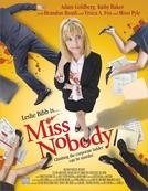 Uma Secretária de Morte (Miss Nobody)