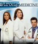 Doutoras da Filadélfia (3ª Temporada) (Strong Medicine  (Season 3))