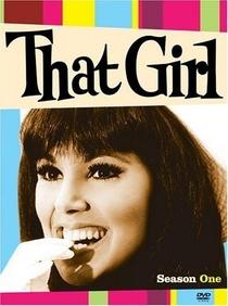 Que Garota (1ª Temporada) - Poster / Capa / Cartaz - Oficial 1