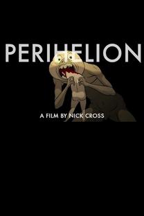 Perihelion - Poster / Capa / Cartaz - Oficial 1