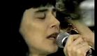 Simone e Gilson Peranzzetta COMEÇAR DE NOVO | Por Acaso | Band | 1995
