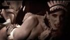 Rubber Bordello - Trailer (Edited) - Snakeoil Media Productions