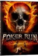 Poker Run (Poker Run)