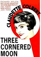 A Comédia de um Lar (Three Cornered Moon)