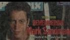 IN-EDIT BRASIL 2012: Cure for Pain The Mark Sandman Story