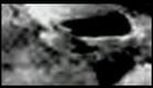 Moon Rising Brasil Parte 1