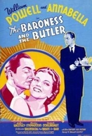 A Baronesa e o Mordomo ((The Baroness and the Butler))