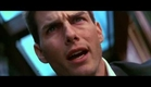 Mission Impossible 1 Trailer