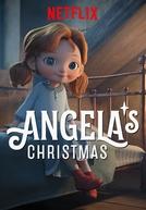 O Natal de Angela (Angela's Christmas)