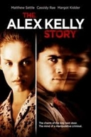O Retorno de Alex Kelly (Crime in Connecticut: The Story of Alex Kelly)