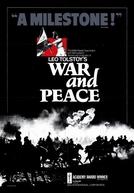 Guerra e Paz (Voyna i mir)