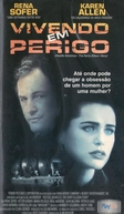 Vivendo em Perigo (Hostile Advances: The Kerry Ellison Story)