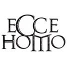 Ecce Homo (Ecce Homo)