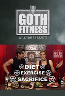 Goth Fitness (Goth Fitness)