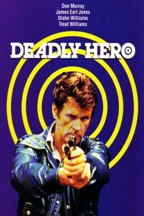 Herói ou Assassino - Poster / Capa / Cartaz - Oficial 5