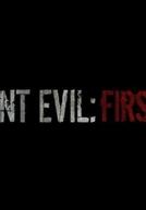 Resident Evil: Primeira Hora (Resident Evil: First Hour)