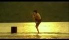 Muay Thai Chaiya -Trailer