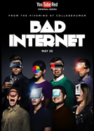 Bad Internet (1ª Temporada) (Bad Internet (Season 1))