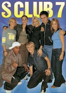 S Club 7 - Em Los Angeles (S Club 7 in L.A)