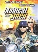 Radical Jack (Radical Jack)