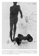 Inocentes (Inocentes)