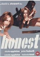 Honestidade (Honest)