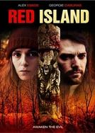 Ilha Vermelha (Red Island)