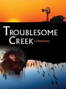 Troublesome Creek: A Midwestern (Troublesome Creek: A Midwestern)