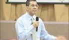 Palestra Espírita - Dr. Haroldo Dutra Dias - Paulo e Estevão - Analisando a obra - Parte 1