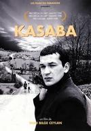 A Pequena Cidade (Kasaba)