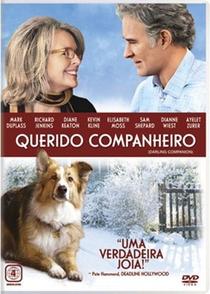Querido Companheiro - Poster / Capa / Cartaz - Oficial 2