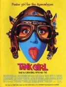 Tank Girl - Detonando o Futuro (Tank Girl)