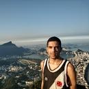 Lucas de Menezes